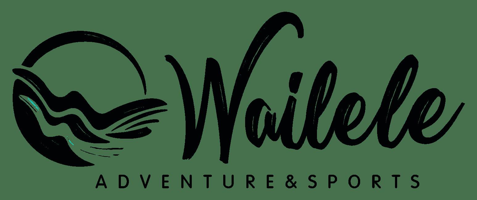 Wailele Surf Shop Online