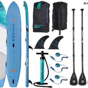 aztron-galaxie-sup-board-with-accessories-paddle-handpump-leash-bag-fin