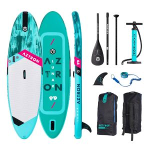 aztron-lunar-sup-board-with-accessories-paddle-handpump-leash-bag-fin