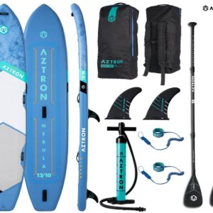 aztron-nebula-sup-board-with-accessories-paddle-handpump-leash-bag-fin