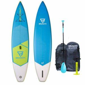 Brunotti-Bootstrap-Bill-Stand-Up-Paddle-Board