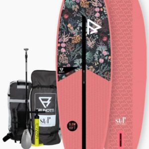 brunotti-Glow-stand-up-paddle-board-with-backpack-paddle-airpump