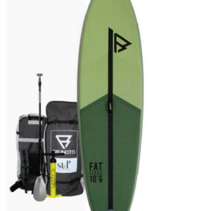 brunotti-fat-ferry-green-stand-up-paddle-board-with-accessories