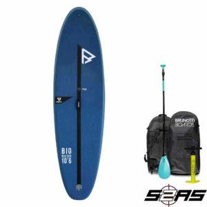 brunotti-big-bastard-blue-stand-up-paddle-board